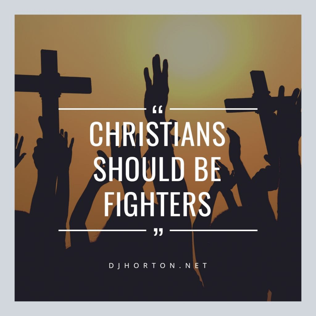 DJHorton_Christians_Fighters_1080x1080