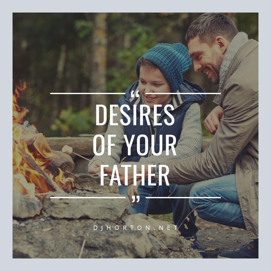 DJHorton_Desires_Your_Father_1080x1080