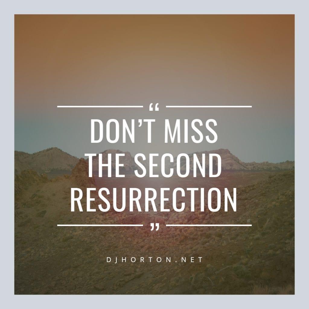 DJHorton_Dont_Miss_Second_Resurrection_1080x1080