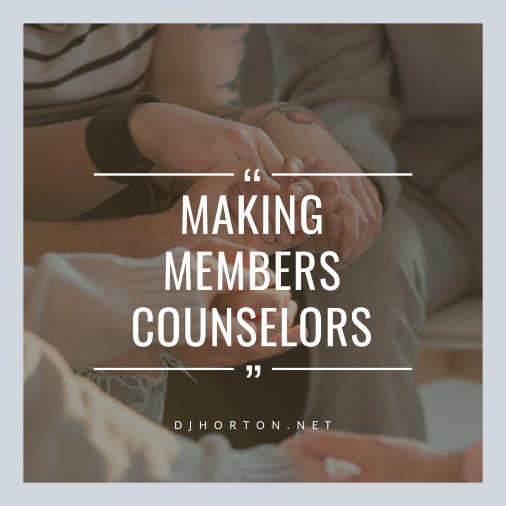 DJHorton_Making_Members_Counselors_1080x1080