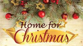 home for christmasfinally december 24 2016 - Home For Christmas