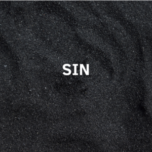 Consequences of Sin