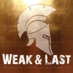 WeakandLastSquare-01
