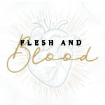 flesh and blood -ppt-01